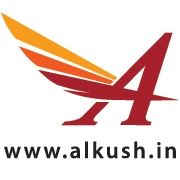 Alkush Industries Pvt. Ltd - Daman | Haridwar, Uttarakhand | India