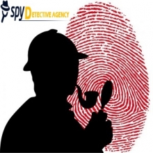 Top Investigation Agency in Jaipur